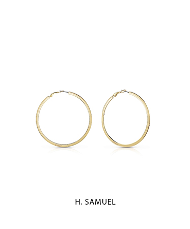 h samuel earrings.jpg