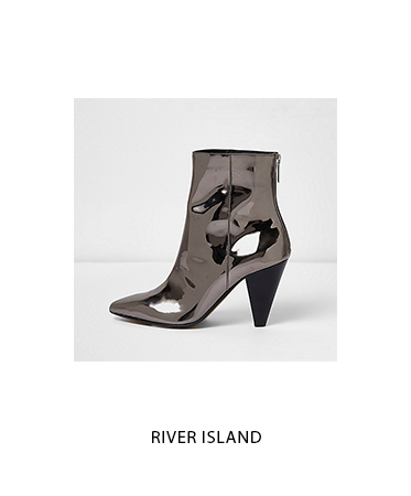 river island blog women.jpg