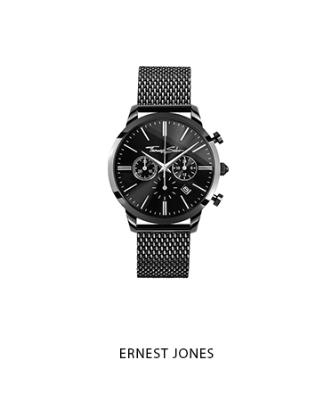 ernest jones watchblog.jpg