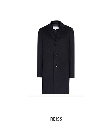 reiss over coat blog.jpg