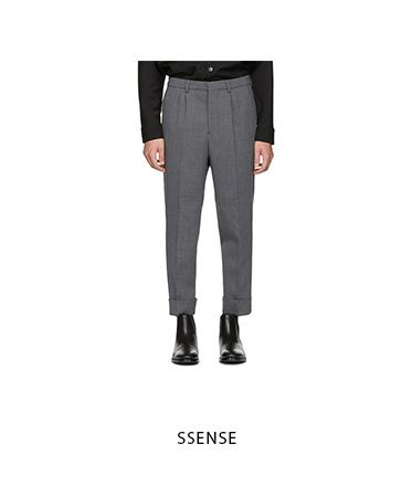 ssense trousers2.jpg