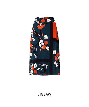 jigsaw skirt 1.jpg
