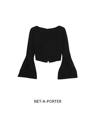 net a porter .jpg