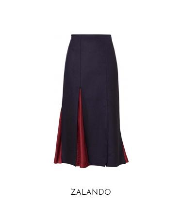 https://www.octer.co.uk/product/jil-sander-navy-maxi-skirt