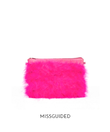 https://www.octer.co.uk/product/pink-feather-clutch-bag-pink