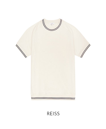 https://www.octer.co.uk/product/homage-cotton-tshirt-in-white-1