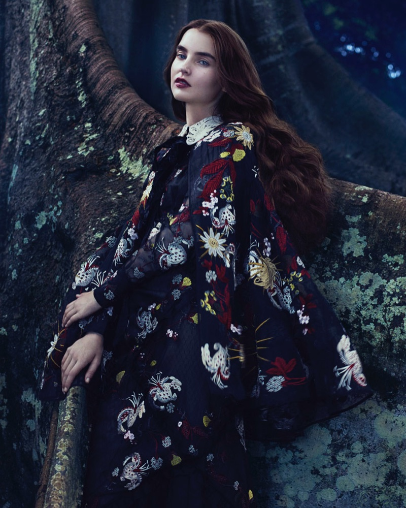 Ali-Michael-Floral-Gowns-How-Spend-It-Editorial08.jpg