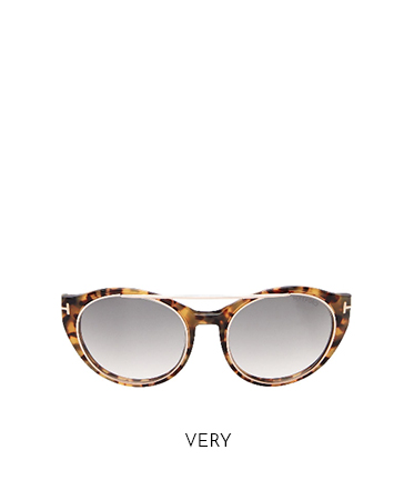 https://www.octer.co.uk/product/tom-ford-round-sunglasses