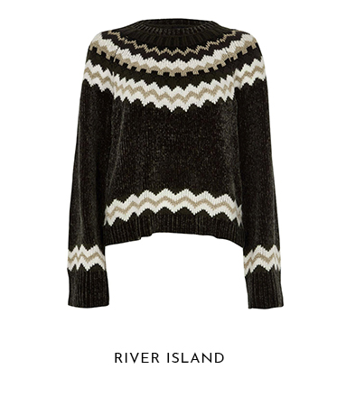 River Island blog.jpg
