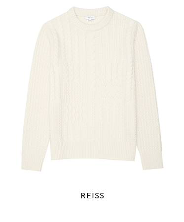 REISS BLOG.jpg