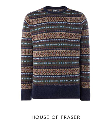 HOUSEOFFRASER BLOG.jpg