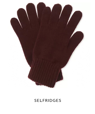 SELFRIDGES BLOG.jpg