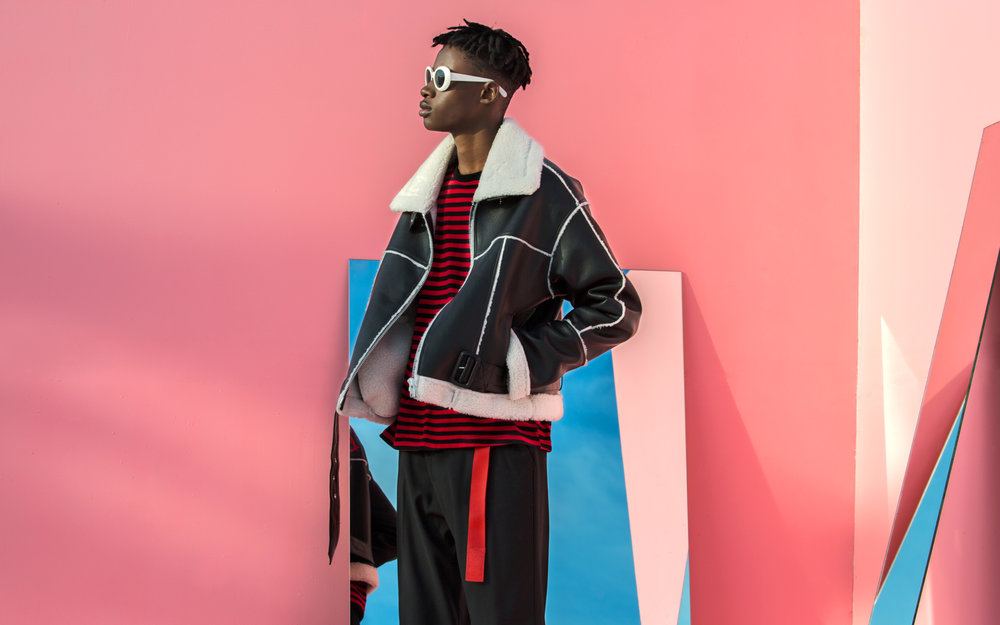 1_Fig_Collective_FW16_Mens_Editorial_Abdulaye_Niang_Vei8_Mustang_Jacket.jpg