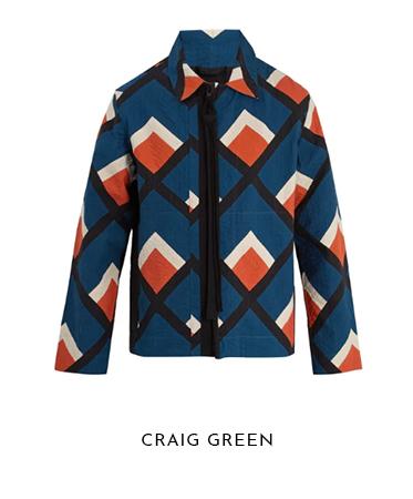 Craig Green Shirt