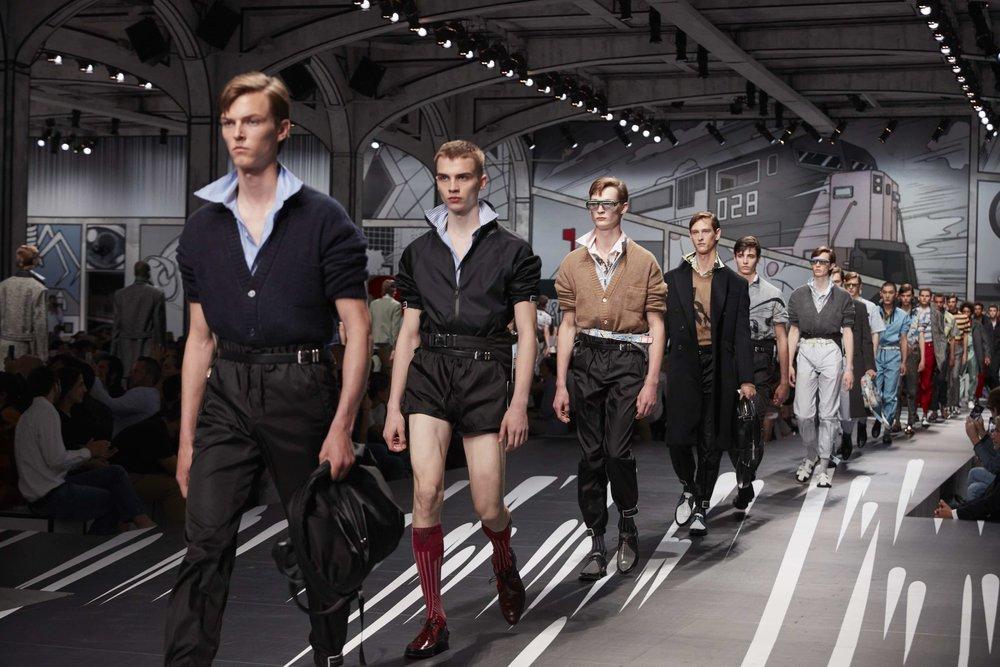 Prada-Mens-SS18-Fashion-Show_Parade-02-1.jpg