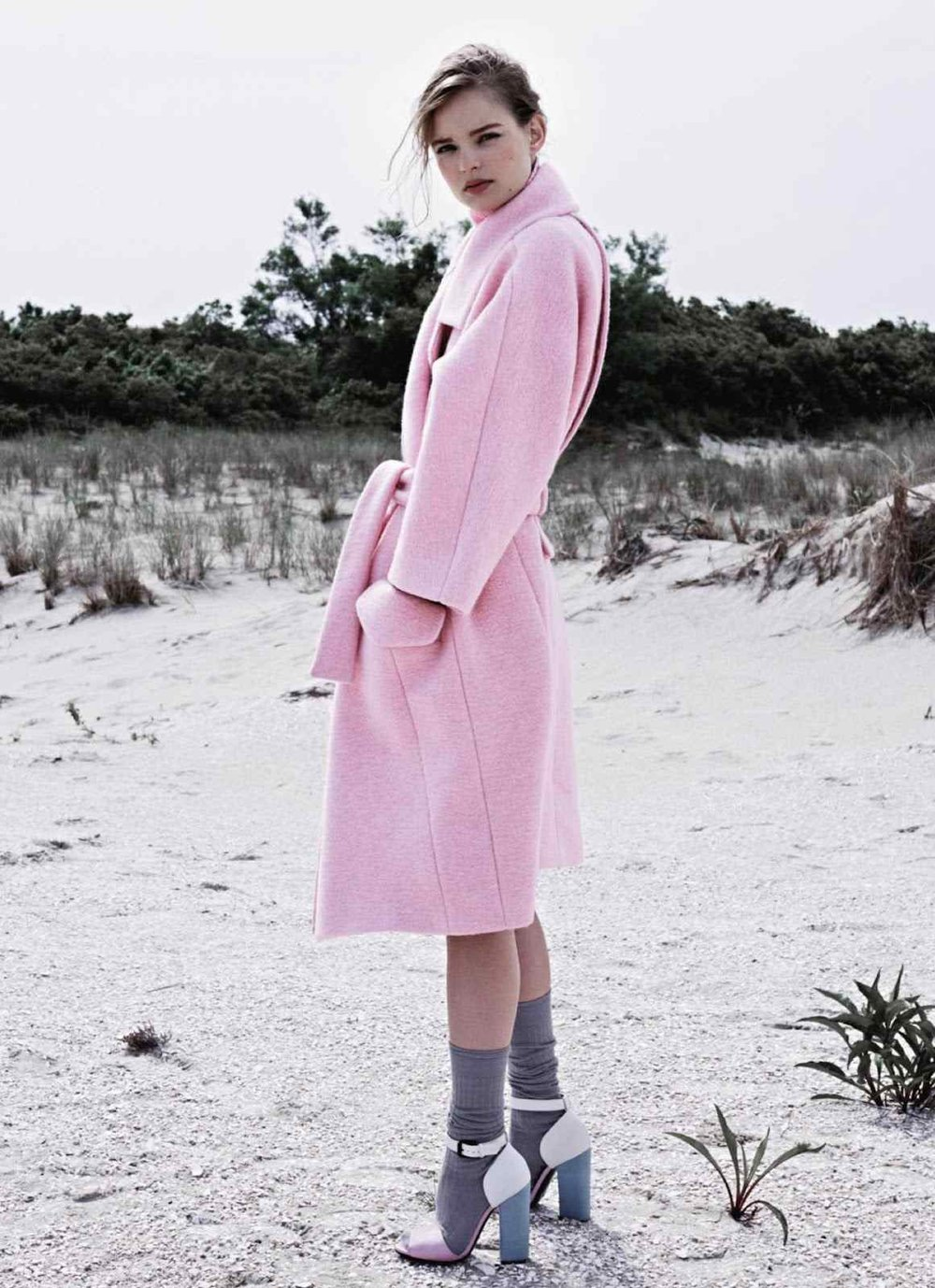 Uk_Marie_Claire_October_2013_pastel-pink-vintagesoul-australian-fashion-blog-trend-2014.jpg