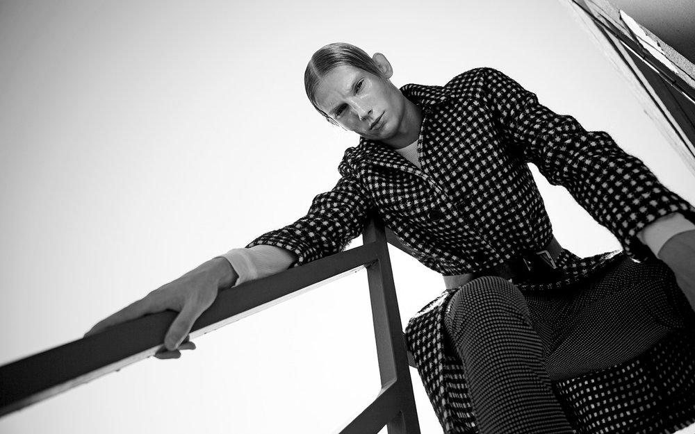 fashion-editorial-menswear-alex-gallego-1.jpg
