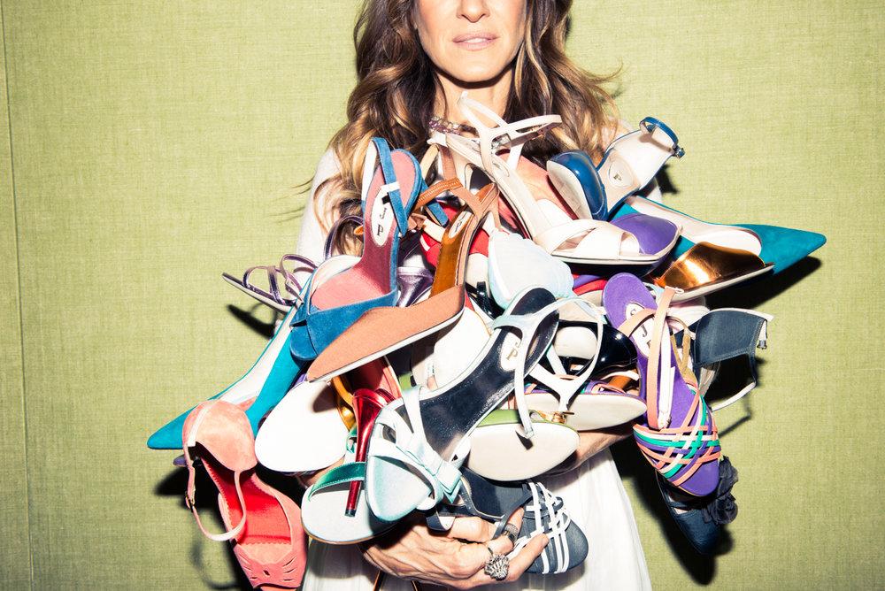 sjp-shoes4.jpg
