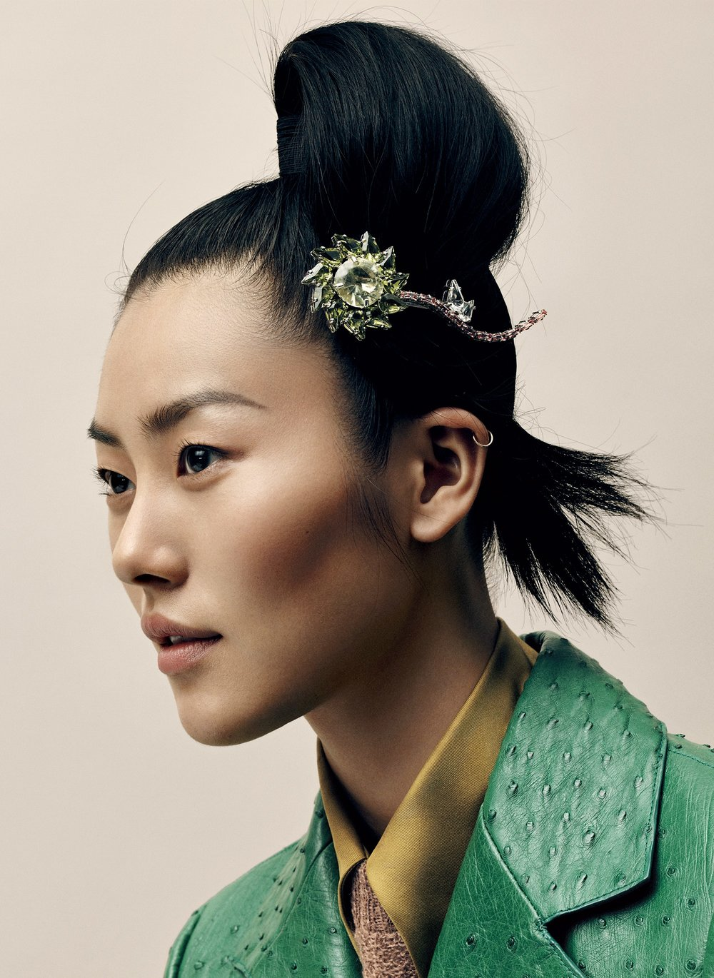 heirloom-jewelry-liu-wen.jpg