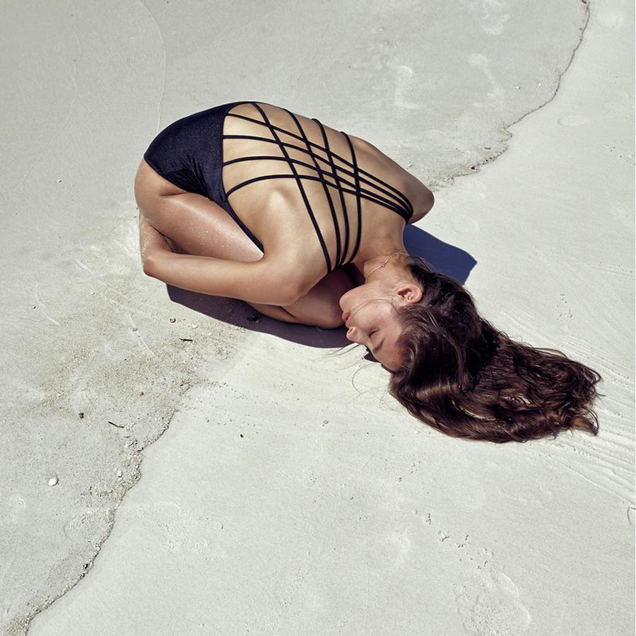 alexandra-agoston-by-chris-colls-beach-black-swim-summer-via-studded-hearts.jpg