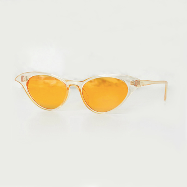 Drop Cat Sunglasses at Pretty Little Thing
