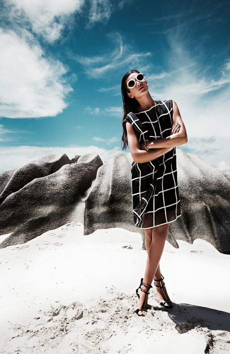bef52bead1fe85181c8987138c1a28ff--summer-editorial-editorial-fashion.jpg