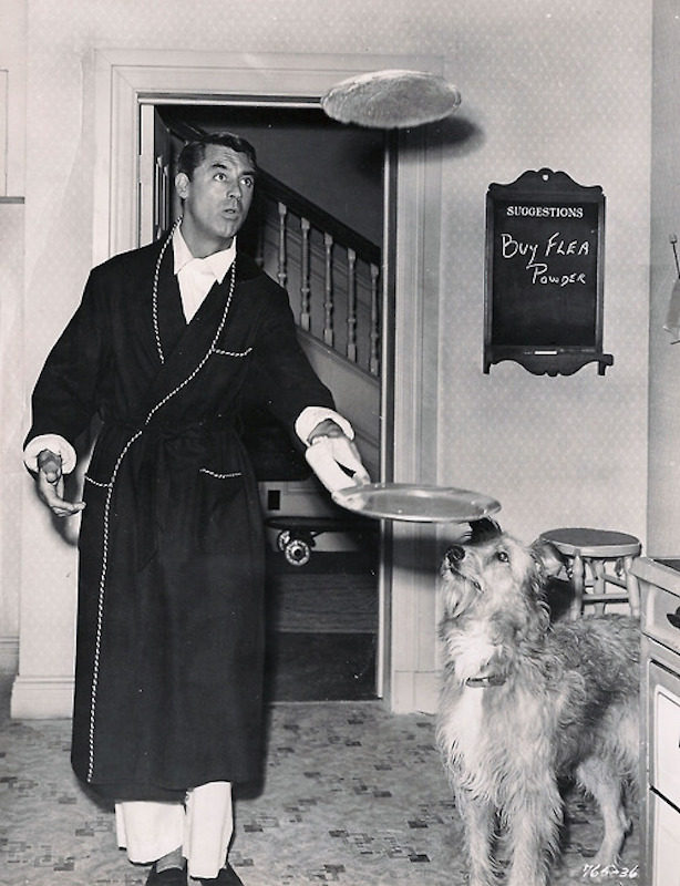 Cary-Grant-Room-For-One-More-The-Rake.jpg