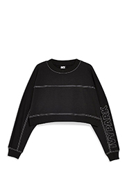 TOPSHOP    Ivy Park Sweater