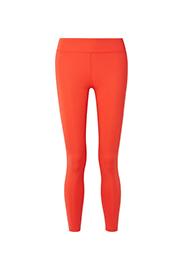 NET-A-PORTER    Calvin Klein leggings