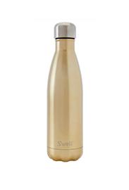 AMARA    Gold Swell Bottle