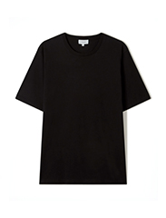 JIGSAW   Short sleeve t-shirt