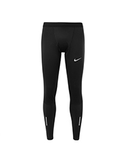 MR PORTER   Nike leggings