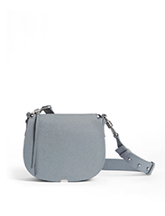 ALL SAINTS  Crossbody bag