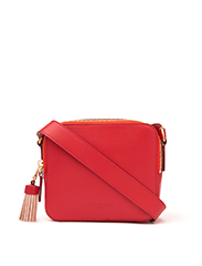 L.K. BENNETT  Shoulder Bag