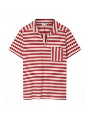 JIGSAW  Striped T-shirt