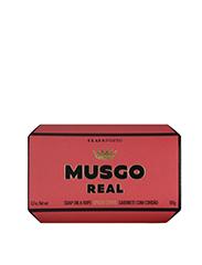 AMARA  Musgo Soap
