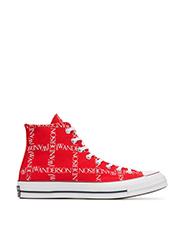 FARFETCH  JW Anderson Sneakers