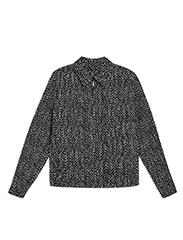 TOPMAN  Printed Jacket