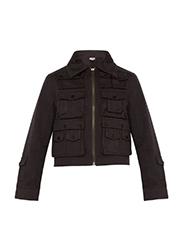 MATCHES FASHION  Phipps Jacket