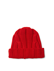MR PORTER  Connolly Hat