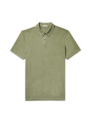 MR PORTER  James Perse T-shirt