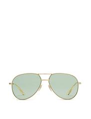 FARFETCH  Gucci Sunglasses