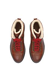 KURT GEIGER  Hiking Boots