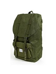 ASOS  Utility Backpack