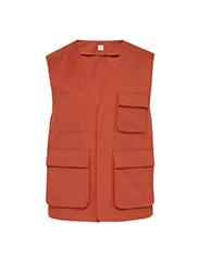 MATCHES  Utility Vest