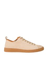 JOHN LEWIS & PARTNERS  Paul Smith Sneakers