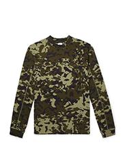 MR PORTER  Nike  Sweater
