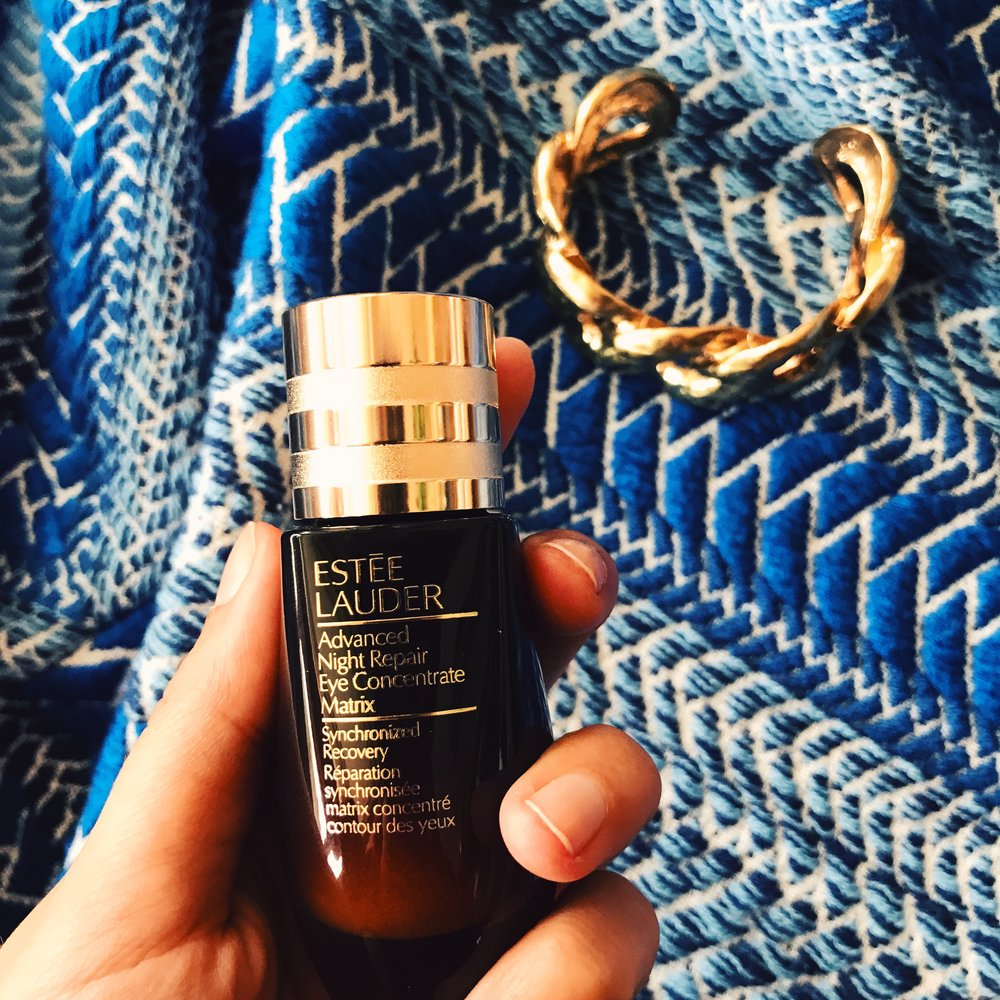 Advanced Night Repair Eye Concentrate Matrix by Estée Lauder #14