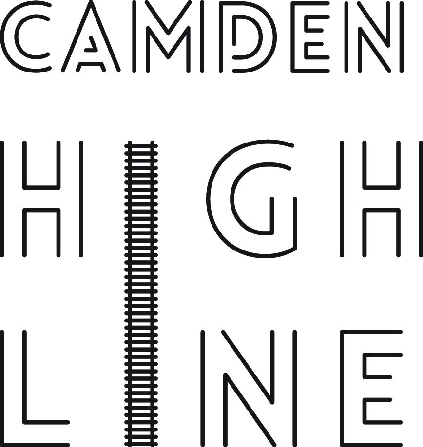 Camden Highline
