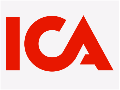 ICA png website.png